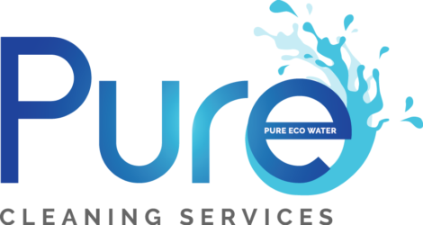Pure Cleaning Services